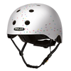 Bicycle Helmet Urban Active »Pop Ants« - Melon World GmbH