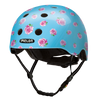 Bicycle Helmet Urban Active »Flying Roses« - Melon® Helmets Urban Active Fahrradhelm