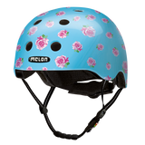 Bicycle Helmet Urban Active »Flying Roses« - Melon World GmbH