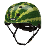 Bicycle Helmet Urban Active »Real Melon« - Melon World GmbH