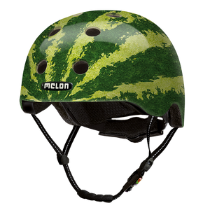 Bicycle Helmet Urban Active »Real Melon« - Melon®