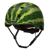 Bicycle Helmet Urban Active »Real Melon« (Matt) - Melon World GmbH