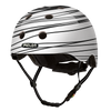 Bicycle Helmet Urban Active »Scribble« - Melon World GmbH