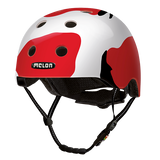 Bicycle Helmet Urban Active »Koi« - Melon® Helmets Urban Active Fahrradhelm
