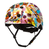 Bicycle Helmet Urban Active »Jackson P« - Melon World GmbH