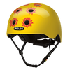 Bicycle Helmet Urban Active »Bloomy« - Melon®
