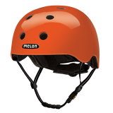 Bicycle Helmet Urban Active »Rainbow Orange« - Melon® Helmets Urban Active Fahrradhelm
