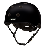 Bicycle Helmet Urban Active »Closed Eyes« - Melon World GmbH