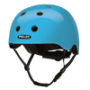 Bicycle Helmet Urban Active »Cyaneon (Glossy)« - Melon® Helmets Urban Active Fahrradhelm