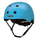 Bicycle Helmet Urban Active »Cyaneon« - Melon® Helmets Urban Active Fahrradhelm