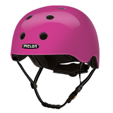 Bicycle Helmet Urban Active »Pinkeon (Glossy)« - Melon World GmbH