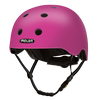Bicycle Helmet Urban Active »Pinkeon« - Melon®