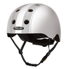 Bicycle Helmet Urban Active »Decent Double Grey« - Melon® Helmets Urban Active Fahrradhelm