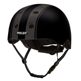 Bicycle Helmet Urban Active »Decent Double Black« - Melon World GmbH