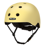 Bicycle Helmet Urban Active »Milan« - Melon® Helmets Urban Active Fahrradhelm