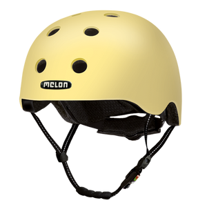 Bicycle Helmet Urban Active »Milan« - Melon World GmbH