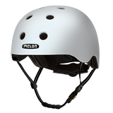 Bicycle Helmet Urban Active »Berlin« - Melon® Helmets Urban Active Fahrradhelm