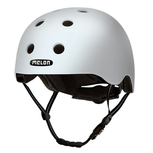 Bicycle Helmet Urban Active »Berlin« - Melon World GmbH