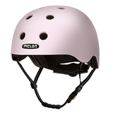 Bicycle Helmet Urban Active »Tokyo« - Melon World GmbH