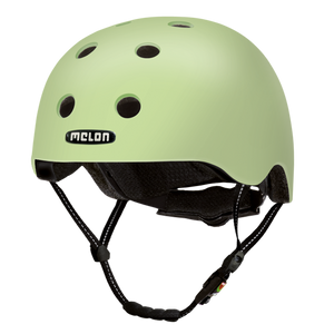 Bicycle Helmet Urban Active »London« - Melon® Helmets Urban Active Fahrradhelm