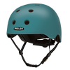 Bicycle Helmet Urban Active »Sydney« - Melon World GmbH