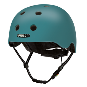 Bicycle Helmet Urban Active »Sydney« - Melon® Helmets Urban Active Fahrradhelm