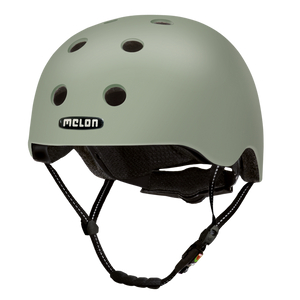 Bicycle Helmet Urban Active »New York« - Melon® Helmets Urban Active Fahrradhelm