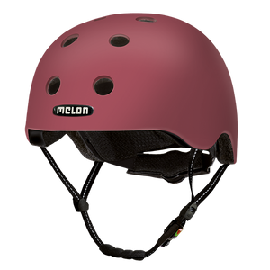 Bicycle Helmet Urban Active »Paris« - Melon® Helmets Urban Active Fahrradhelm