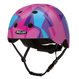Bicycle Helmet Urban Active »Candy« - Melon World GmbH