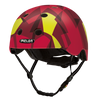 Bicycle Helmet Urban Active »Ember« - Melon World GmbH