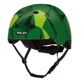 Bicycle Helmet Urban Active »Green Mamba« - Melon World GmbH