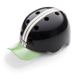 Fresh Green - Melon® Helmets Urban Active Fahrradhelm