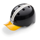 Juicy Orange - Melon® Helmets Urban Active Fahrradhelm