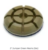 3-jumper-green-resins-set