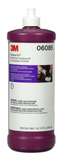 3M™ Perfect-It™ Rubbing Compound Quart