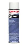 AX-IT Aerosol Baseboard Cleaner