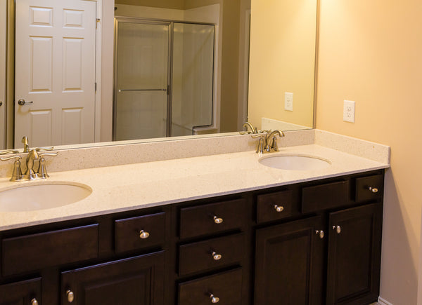 Cultured Marble - MB Stone Pro