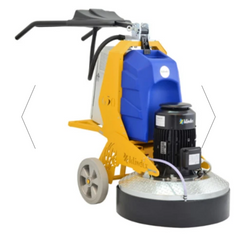 Hercules-650-Floor-Grinder-with-DCS-System-and-Variable-Speed-MB-Stone-Pro