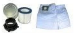 ISC-Dry-Conversion-Filter-Kit-MB-Stone-Pro