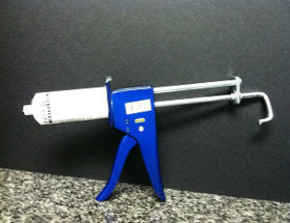 50ml Applicator Metal Gun