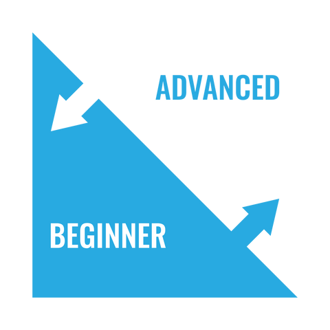 Beginner To Advanced