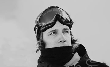 https://snowboardaddiction.com/pages/team-connor-palahicky