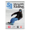 intermediate riding skills and how to carve