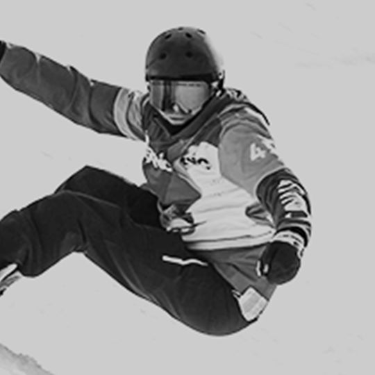 https://snowboardaddiction.com/pages/john-leslie