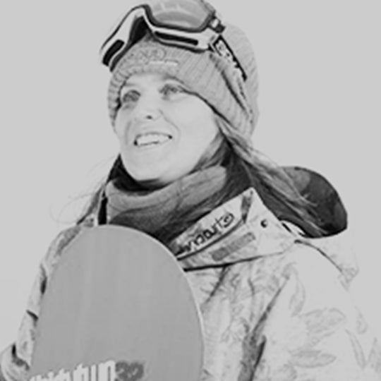 https://snowboardaddiction.com/pages/lucile-lefevre