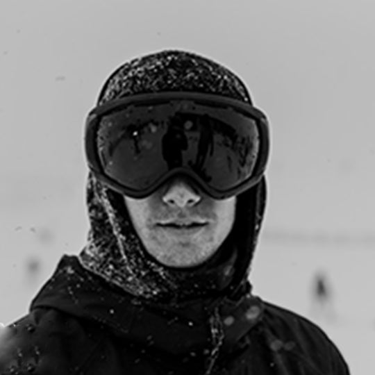 https://snowboardaddiction.com/pages/max-parrot