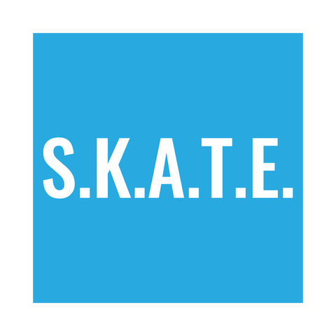 Play A Game Of Skate