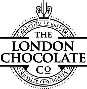 The London Chocolate Company | Marvellous Chocolate Gifts
