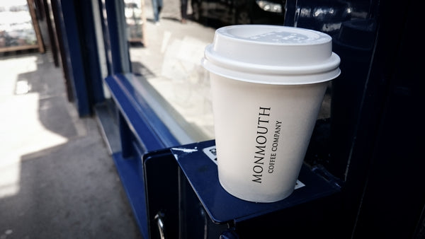 Monmouth-coffee-cup-london