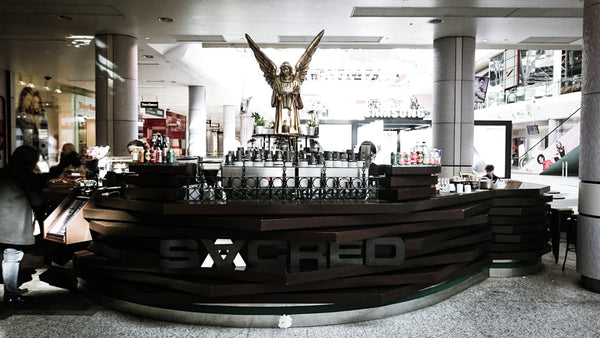 sacred-coffee-westfield-london